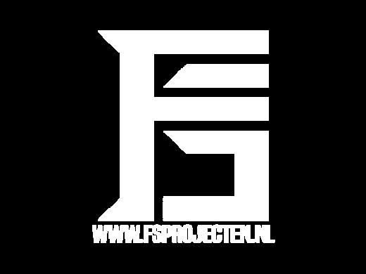 Full Service Projecten