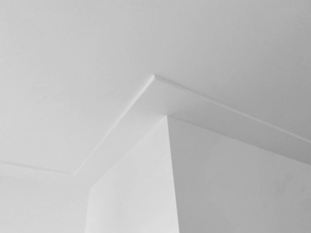 MOULDINGS AND ORNAMENTS